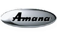 Amana repair, Amana sales, hayward, san leandro