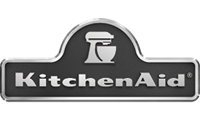 kitchen aid repair, kitchen aid sales, hayward, san leandro