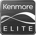 Kenmore repair, sales, hayward, san leandro