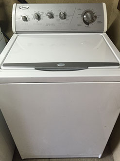 Used Appliance Sales Hayward San Leandro East Bay Jeb S